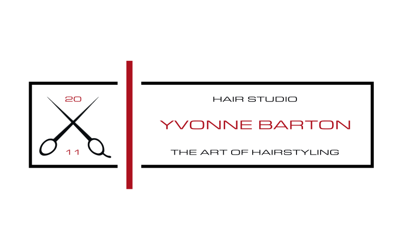 Hair Studio Yvonne Barton in Frankfurt am Main
