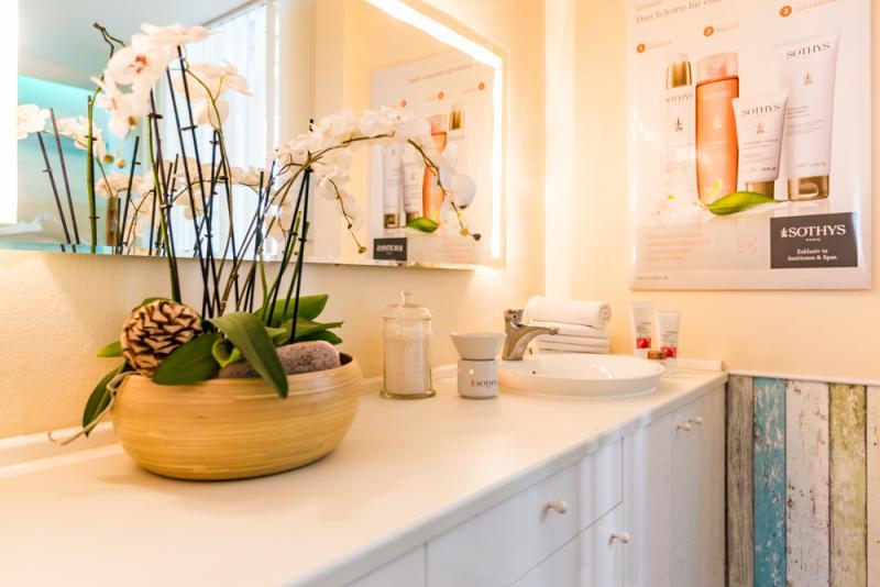 scheubert friseure wichertstr 3 dein friseur in berlin. Black Bedroom Furniture Sets. Home Design Ideas